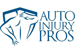 Auto Injury Pros